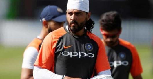 मुरली विजय ने दिया चौंकाने वाला बयान, टेस्ट में खेलने को लेकर किया ऐसा बड़ा ऐलान Images