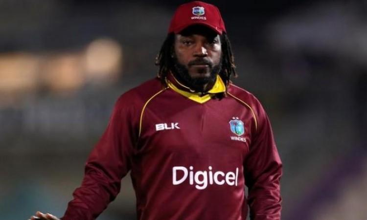 भारत के खिलाफ टी-20 सीरीज में बड़े दिग्गजों के नहीं खेलने पर वेस्टइंडीज पूर्व कप्तान कार्ल हूपर भड़क