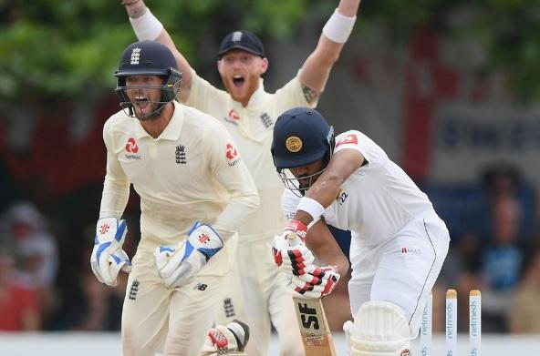 ICC टेस्ट रैंकिंग में हुआ ऐसा हैरान करने वाला बदलाव, इंग्लैंड, जिम्बाब्वे खिलाड़ियों को फायदा Images