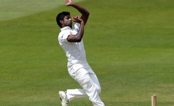 रणजी ट्रॉफी में झारखंड ने हरियाणा को 2 दिन में ही हरा दिया, गेंदबाजों के कमाल से जीता झारखंड Images