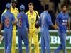 भारत - ऑस्ट्रेलिया सीरीज से पहले एक और खिलाड़ी ने लिया संन्यास BREAKING Images