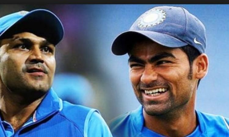 आईपीएल 2019 के लिए यह दिग्गज बना दिल्ली डेयरडेविल्स का सहायक कोच BREAKING Images