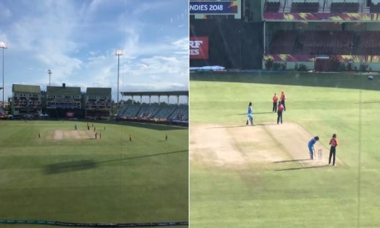 महिला टी-20 वर्ल्ड कप से बाहर हुई यह बड़ी दिग्गज, क्रिकेट फैन्स को झटका  Images