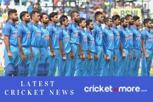 Get Live Cricket Scorecard, Ball by Ball Commentary, Cricket