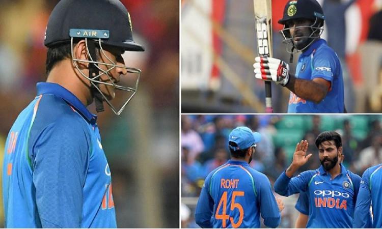 ऑस्ट्रेलिया के खिलाफ वनडे सीरीज से पहले इस बल्लेबाज का बयान, किसी भी क्रम पर बल्लेबाजी करने को हूं त