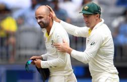 India tour of Australia 2018-19