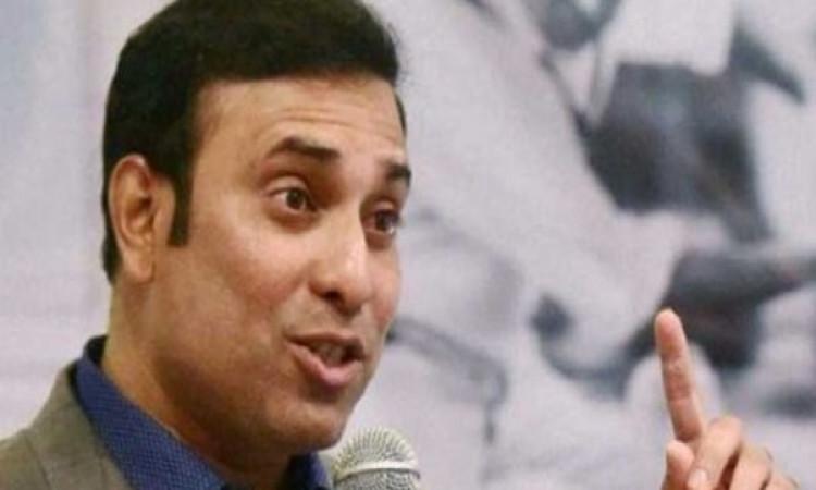 एडिलेड टेस्ट से पहले विराट कोहली को लेकर लक्ष्मण का ऐलान, आस्ट्रेलिया में भारतीय टीम करेगी कमाल Imag