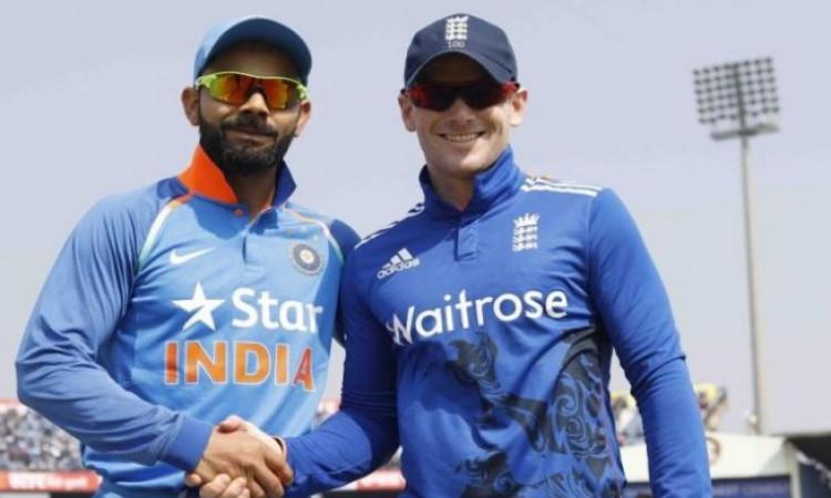 वीवीएस लक्ष्मण का ऐलान, वर्ल्ड कप 2019 भारत नहीं बल्कि यह टीम जीत सकती है Images