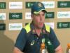 खराब बल्लेबाजी परफॉर्मेंस के बाद भी ऑस्ट्रेलिया केे इस खिलाड़ी ने कहा, अभी भी ऑस्ट्रेलिया ही जीतेगी
