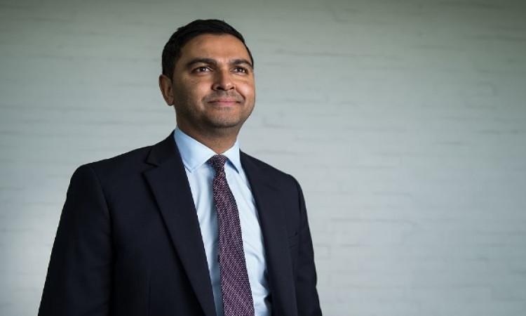 लिसेस्टरशायर के मुख्य कार्यकारी अधिकारी पीसीबी के प्रबंध निदेशक नियुक्त हुए वसीम खान  Images