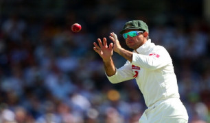 Australia favourites to win second Test says Ricky Ponting Images