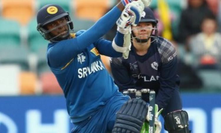 श्रीलंकाई टीम को मिला नया फील्डिंग कोच, यह ऑस्ट्रेलियाई दिग्गज सुधारेंगे श्रीलंका खिलाड़ियों की फील्