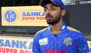 IPL 2019 Auction: Varun extremely skilled, handles pressure very well, says Badani Images