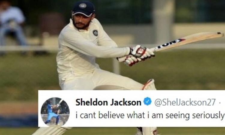 आईपीएल 2019 के ऑक्शन में नहीं खरीदे जाने के बाद इस खिलाड़ी का चौंकाने वाला बयान, बोला भेदभाव हुआ उनक