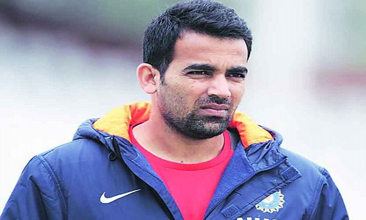 Former India stars create ripples in T10 League Images
