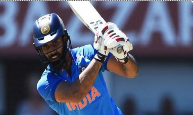 रहाणे और हनुमा विहारी की अर्धशतकीय पारी, इंग्लैंड लॉयंस को मिली इंडिया ए के हाथों 138 रनों से हार Im