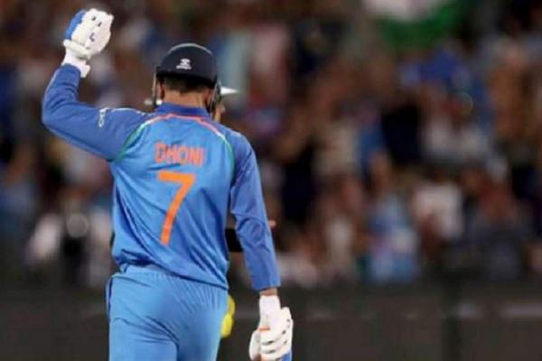 भारत बनाम ऑस्ट्रेलिया (तीसरा वनडे): जानिए कब और कहां देख सकेंगे लाइव टेलीकास्ट, संभावित प्लेइंग XI I