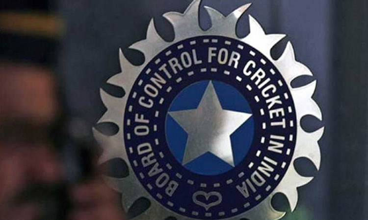 BCCI announces monetary rewards for selectors Images