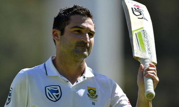 पाकिस्तान के खिलाफ तीसरे टेस्ट में साउथ अफ्रीका की कप्तानी यह खिलाड़ी करेगा Images