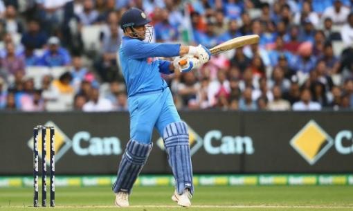 ऐतिसाहिक जीत में इस खिलाड़ी के परफॉर्मेंस को देखकर कोच शास्त्री का ऐलान, यह खिलाड़ी है टीम इंडिया का