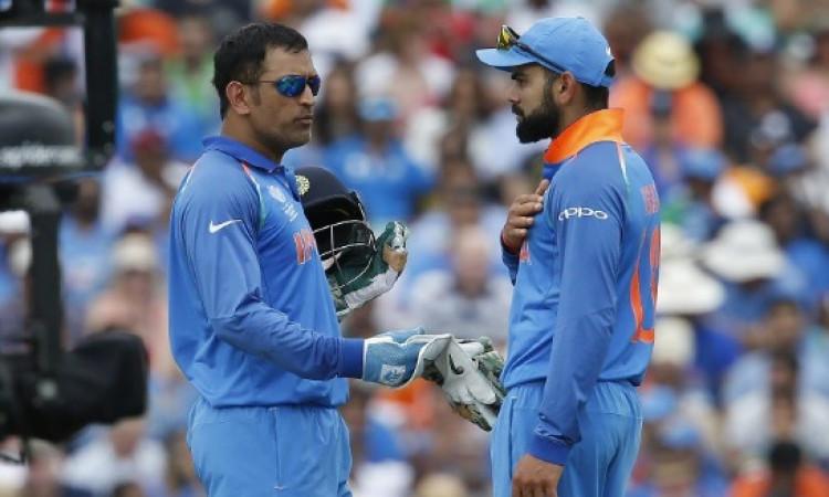न्यूजीलैंड के खिलाफ पहले वनडे के लिए भारत की संभावित प्लेइंग XI, केदार जाधव और रायडू में से इसे मिले