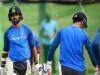 हार्दिक पांड्या के टीम में नहीं होने से शिखर धवन ने कही चौंकाने वाली बात, टीम का संतुलन बिगड़ा Image