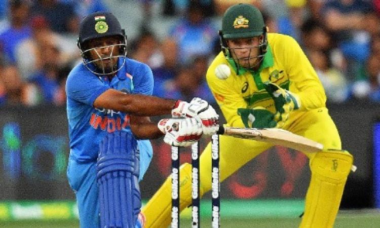 तीसरे वनडे के लिए दोनों टीमों की प्लेइंग इलेवन, इन खिलाड़ियों को मिला मौका Images