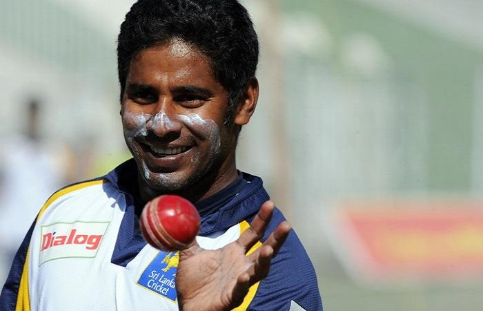 इस दिग्गज क्रिकेटर का नाम है इतना लंबा, जानकर हो जाएंगे हैरान Images