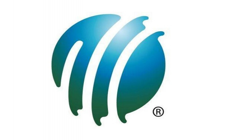 ICC confirms direct qualifiers for T20 World Cup Images
