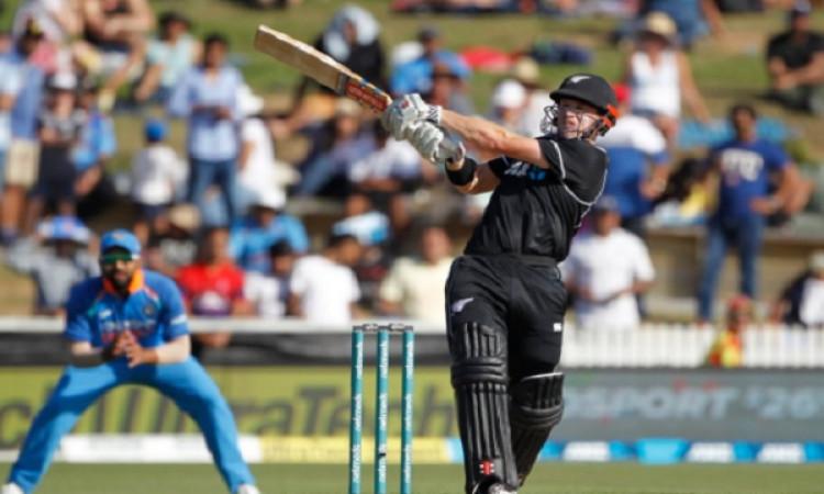 चौथे वनडे में भारत को मिली बुरी हार के बाद माइकल वॉन ने कहा, अब तो इस खिलाड़ी को करो टीम में शामिल I