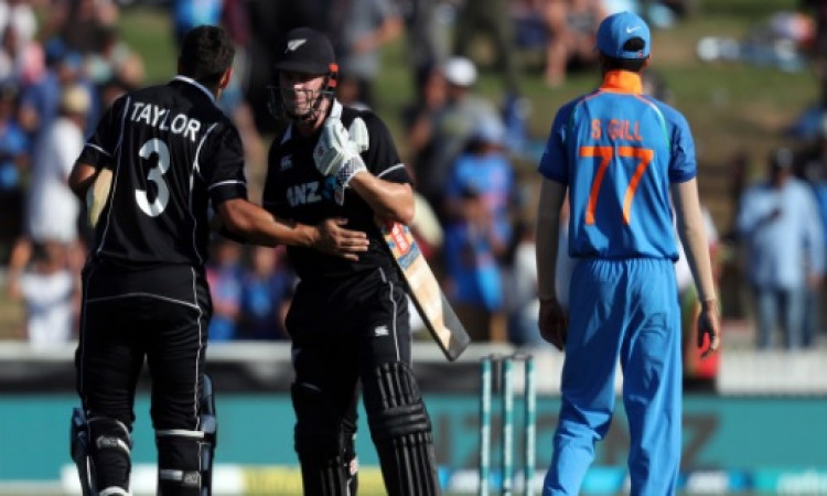 हर्षा भोगले ने किया ऐसा कमेंट जिससे भारतीय टीम का वर्ल्ड कप जीतने का सपना हो सकता है फ्लॉप Images
