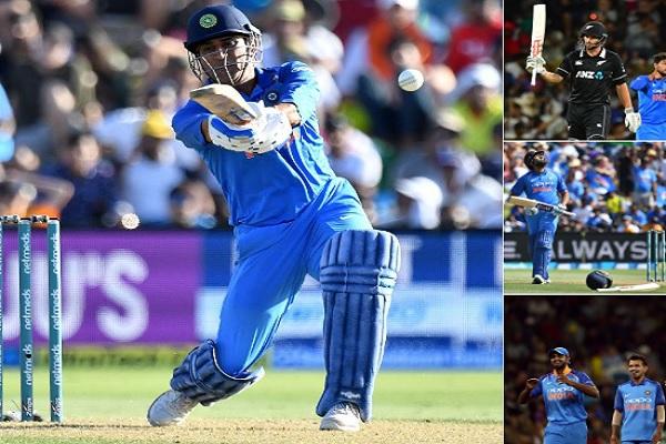 न्यूजीलैंड को 90 रन से हराकर भारत ने बनाया ऐसा बड़ा रिकॉर्ड, सबसे बड़ी जीत न्यूजीलैंड में दर्ज की Im