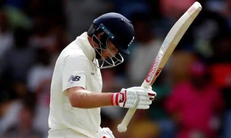 WI vs ENG: वेस्टइंडीज ने इंग्लैंड को 381 रनों से हराया Images