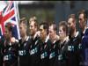भारत के खिलाफ पहले तीन वनडे के लिए न्यूजीलैंड टीम घोषित, इन खिलाड़ियों को मिला मौका Images