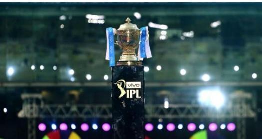 आईपीएल 2019 का आगाज 23 मार्च से भारत में होगा, बीसीसीआई ने किया ऐलान Images
