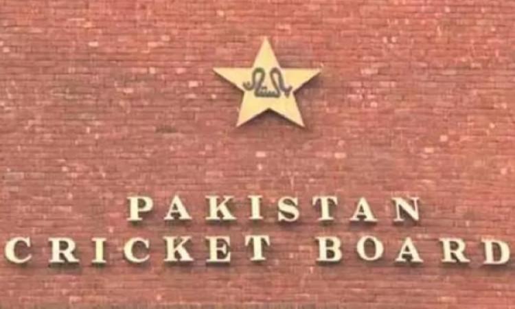 यह टीम करेगी पाकिस्तान का दौरा, तीन टी-20 मैचों की सीरीज खेले जाएगी Images
