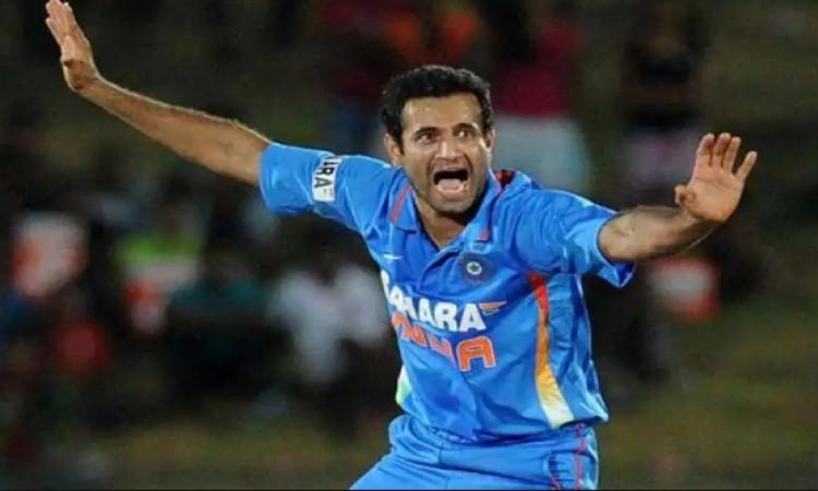 भारत-  न्यूज़ीलैंड टी-20 मैचों में सबसे ज्यादा विकेट चटकाने वाले टॉप 5 गेंदबाज, 1 नंबर पर चौंकाने वाल