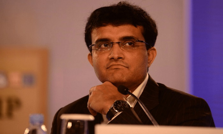 People make mistakes: Sourav Ganguly defends Pandya, Rahul Images