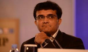 People make mistakes: Sourav Ganguly defends Pandya, Rahul Images