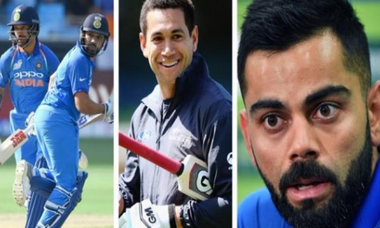 पहले वनडे के लिए भारत - न्यूजीलैंड की टीम तैयार, देखें किस टीम के खिलाड़ी साबित होंगे सबसे ज्यादा खत