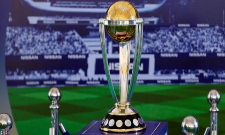 वर्ल्ड कप-2019 का विजेता का नाम लेना इस महान दिग्गज के लिए हुआ मुश्किल, कारण हैरान करने वाला Images