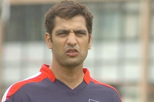 भारत के पूर्व तेज गेंदबाज अमित भंडारी पर हमला, हॉकी स्टिक और लोहे की छड़े से किया गया हमला Images