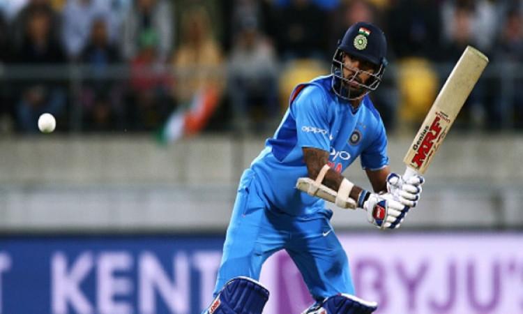 दूसरे टी-20 में भारतीय टीम में 3 बदलाव संभव, रोहित शर्मा समेत उमेश यादव होंगे बाहर Images