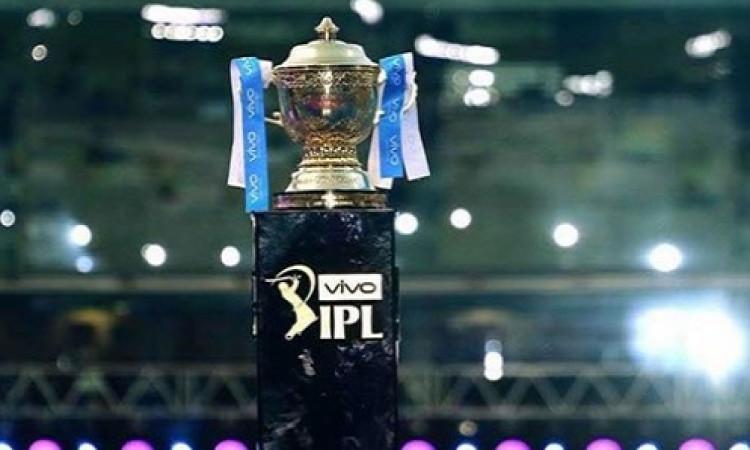 आईपीएल 2019 शेड्यूल, जानिए कब, कहां और कितने बजे से खेला जाएगा सुपरहिट मुकाबला Images