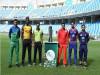 Pakistan Super League 2019: जानिए पूरा शेड्यूल, कब, कहां और कितने बजे से खेला जाएगा टी-20 मैच Images