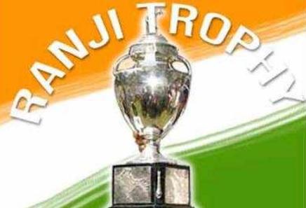 रणजी ट्रॉफी फाइनल में विदर्भ और सौराष्ट्र की टीम होगी आमने- सामने, ऐसी होगी प्लेइंग XI Images