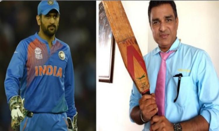 संजय मांजरेकर के अनुसार पहले टी-20 में ऐसी होगी भारत की प्लेइंग XI, इन खिलाड़ी को होना चाहिए शामिल I