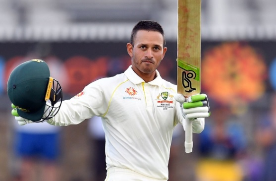 दूसरे टेस्ट में ऑस्ट्रेलिया ने श्रीलंका को 516 रनों का विशाल लक्ष्य दिया, इन बल्लेबाजों ने किया कमाल