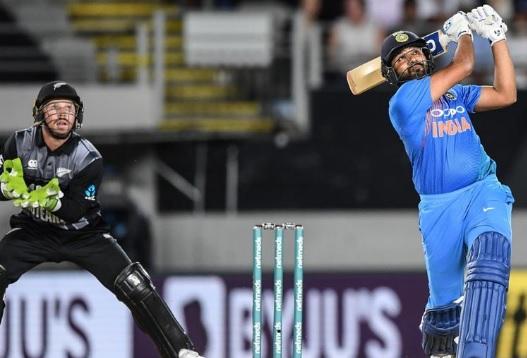 भारत बनाम न्यूजीलैंड (3rdT20I) दोनों टीमों ने अपनी प्लेइंग XI को लेकर कर सकती है ऐसा फैसला, जानिए प्