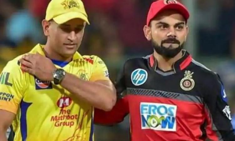 IPL 2019: जानिए कब होगा आईपीएल 2019 के शेड्यूल का ऐलान UPDATE Images